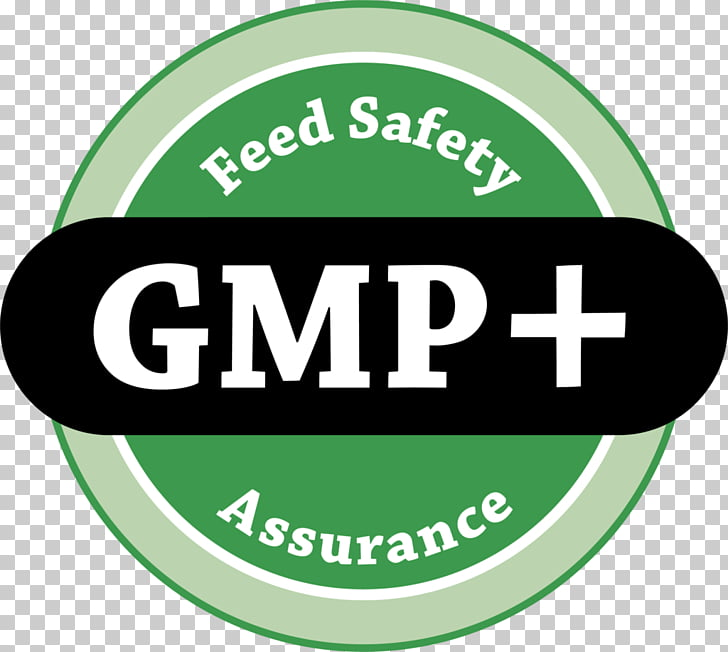 Good manufacturing practice Animal feed Food safety.