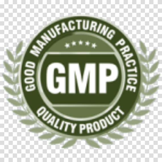 Good manufacturing practice Quality Certification, gmp.
