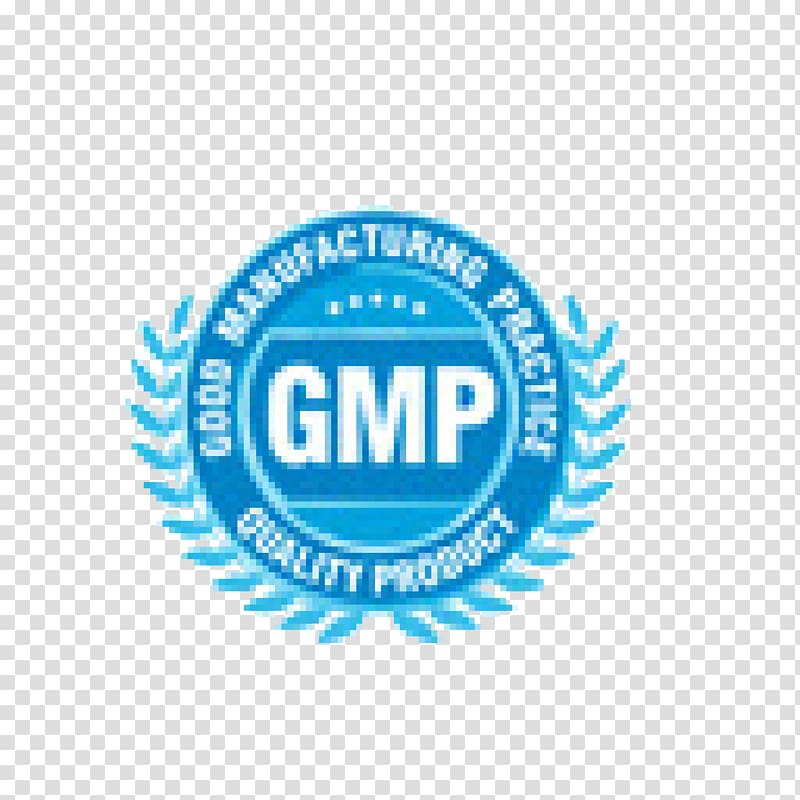Good manufacturing practice Certification Pharmaceutical.