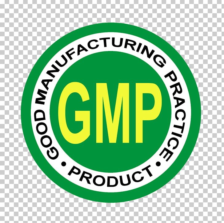 Good Manufacturing Practice Business Amazon.com Food PNG.