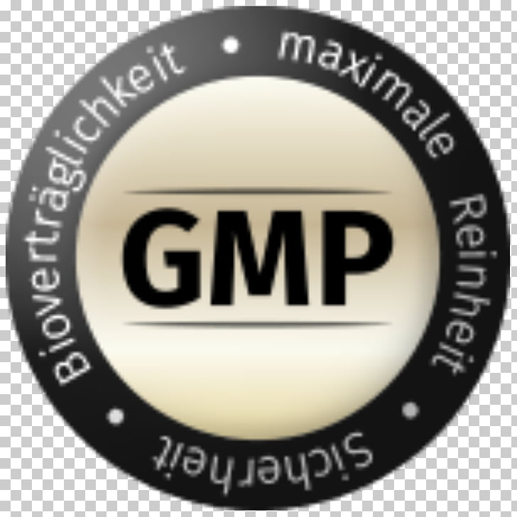 Tantia University Good manufacturing practice Quality, gmp.