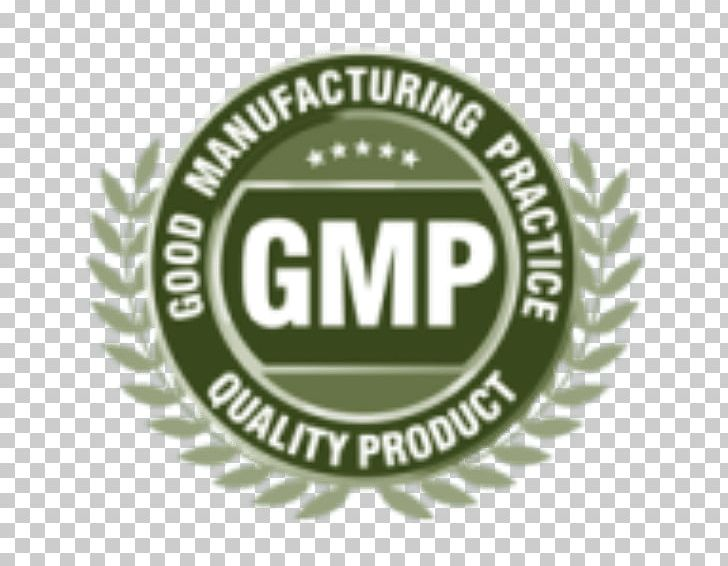 Good Manufacturing Practice Quality Certification PNG, Clipart.