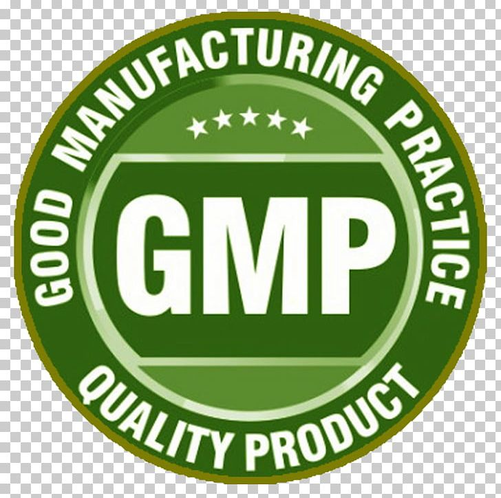 Good Manufacturing Practice Best Practice Quality PNG, Clipart, Best.