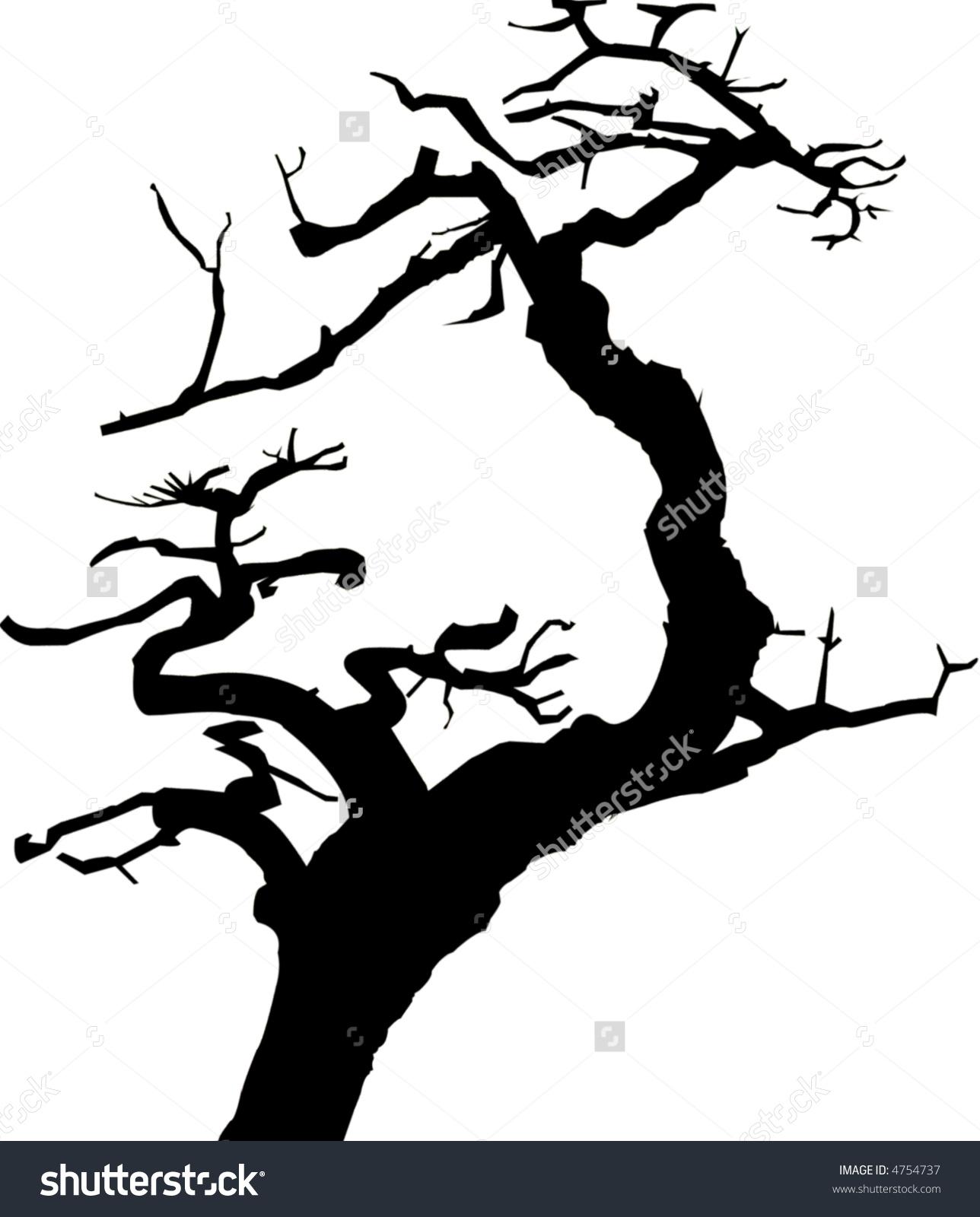 Tree Limbs Stock Vectors & Vector Clip Art.