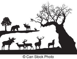 Gnarled Vector Clipart EPS Images. 73 Gnarled clip art vector.