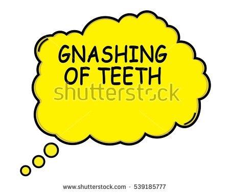 Gnash Stock Photos, Royalty.