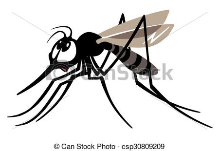 Gnat Stock Illustration Images. 856 Gnat illustrations available.