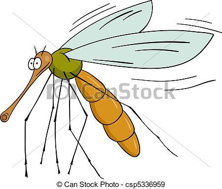 Gnat Vector Clipart EPS Images. 705 Gnat clip art vector.