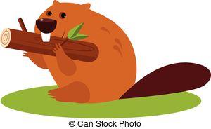 Gnawing mammal Vector Clipart EPS Images. 75 Gnawing mammal clip.