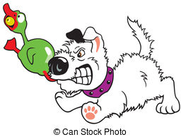Gnaw Vector Clipart EPS Images. 220 Gnaw clip art vector.