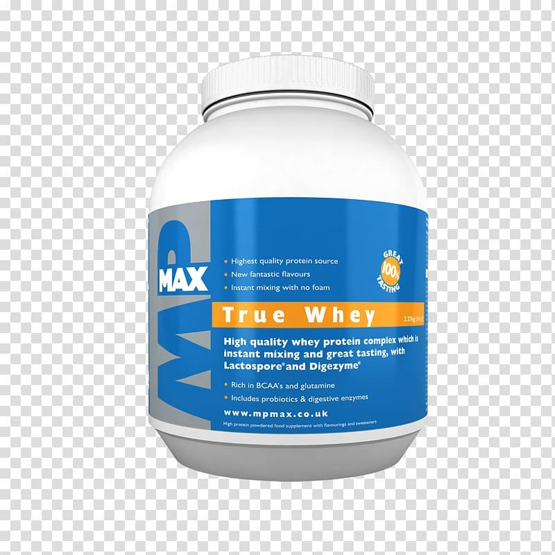 Dietary supplement Whey protein Myprotein GNC, protein.
