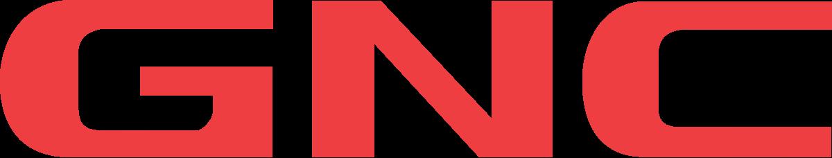 File:GNC Logo.svg.