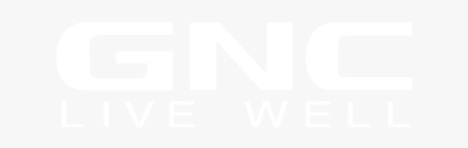Gnc Logo Transparent.