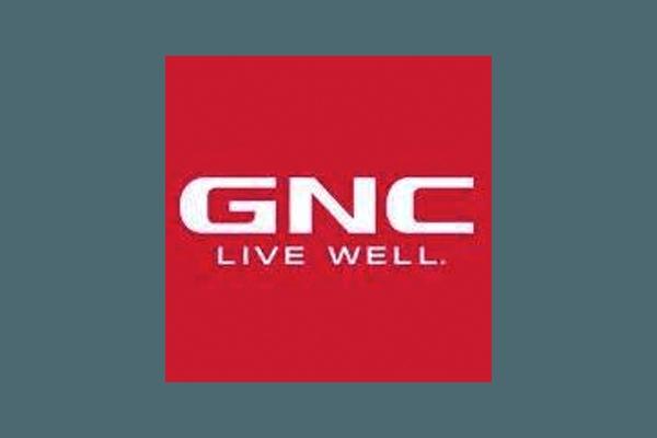 GNC Logo.