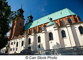 Polska Stock Photos and Images. 2,644 Polska pictures and royalty.