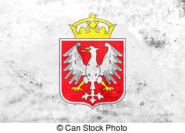 Gniezno Illustrations and Clipart. 19 Gniezno royalty free.
