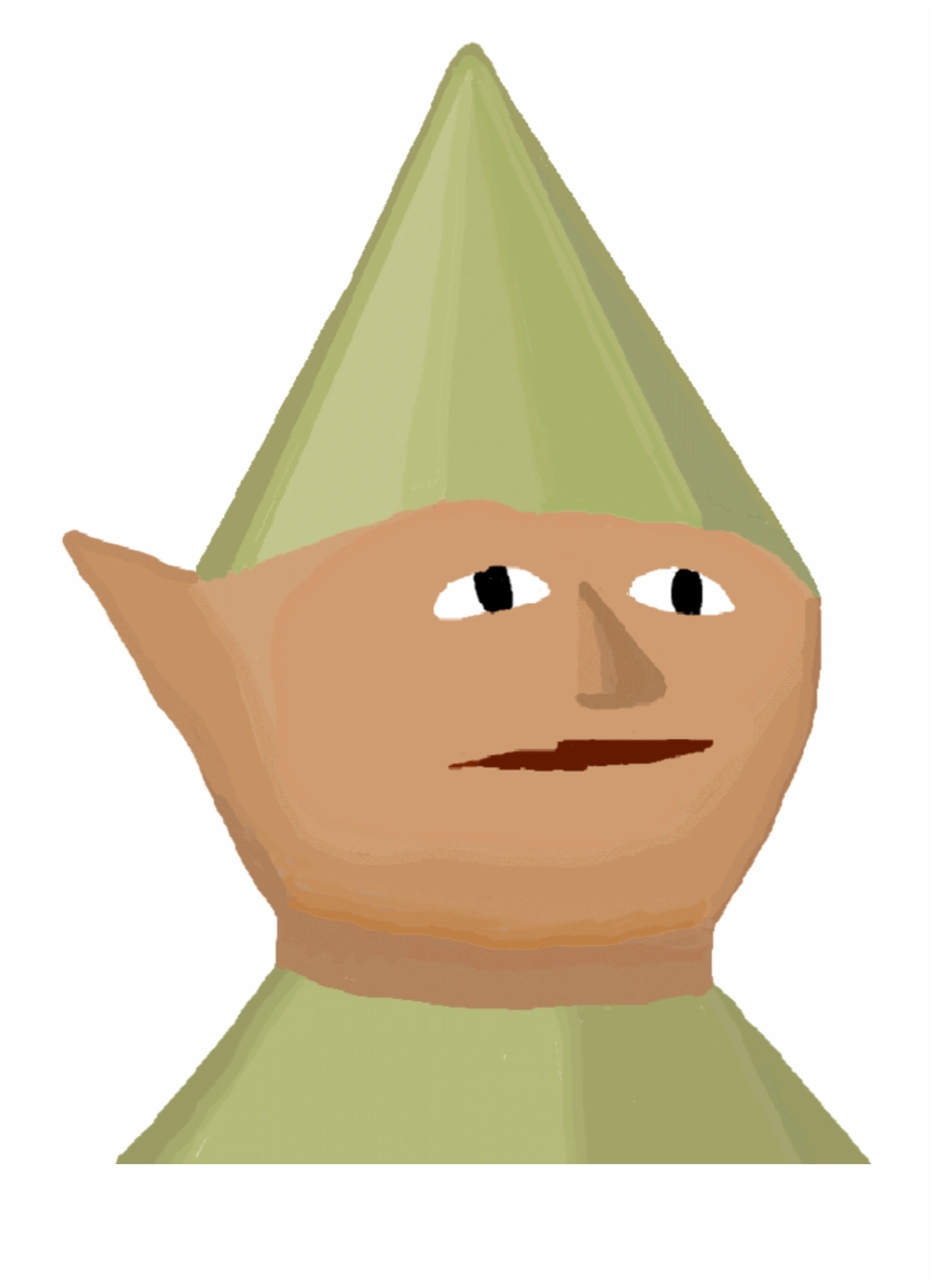 Jordanverified Account Runescape Gnome Child.