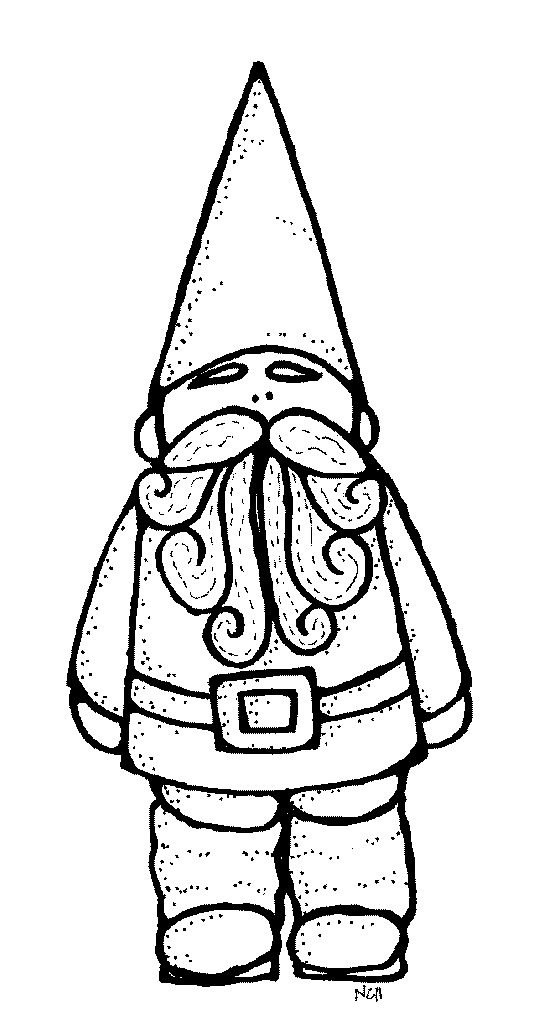 Free Gnome Clipart, Download Free Clip Art, Free Clip Art on Clipart.