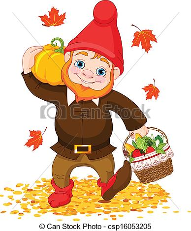 Gnomes Clipart and Stock Illustrations. 2,840 Gnomes vector EPS.