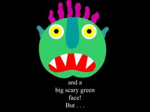 25+ best ideas about Green Monsters on Pinterest.