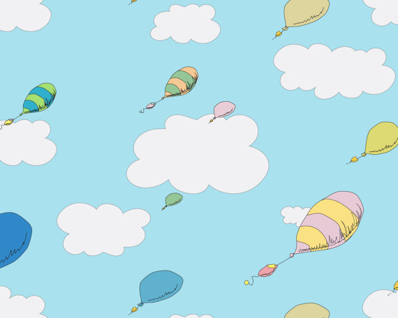 image about Oh the Places You Ll Go Balloon Printable Template named Move balloon clipart 20 totally free Cliparts Obtain shots upon