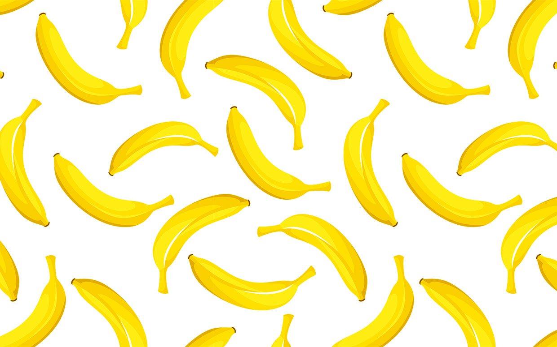 Go Bananas! 14 Recipes For National Banana Lovers Day.
