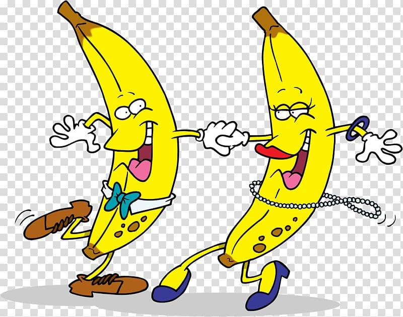 Go Bananas Dancing Dance Animation , constipation.