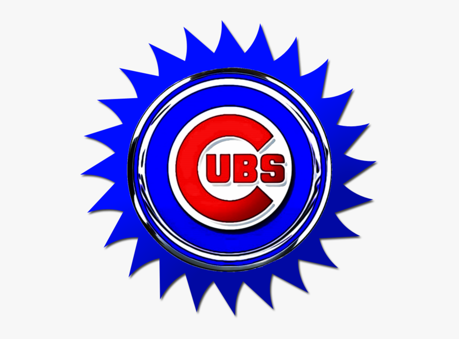 Cubs Cards, Go Cubs Go, Cubs Baseball, Bear Cubs, Chicago.