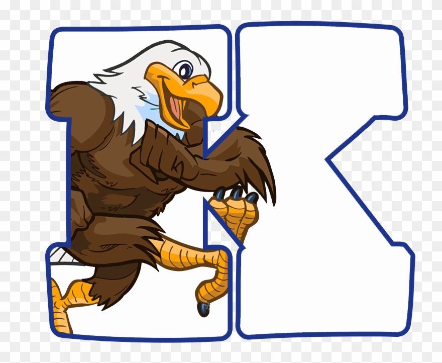 Go Eagles Clipart (#960153).