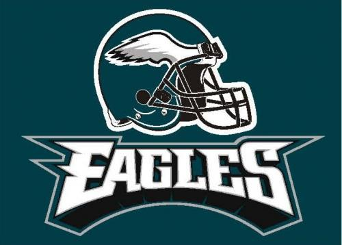 Go eagles clipart 2 » Clipart Portal.