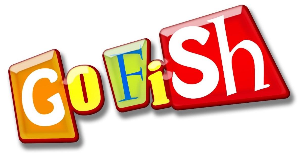 Go Fish Image.