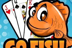 Go fish clipart 1 » Clipart Portal.