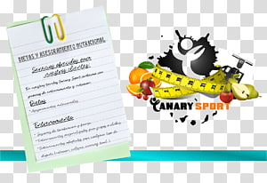 Gofood transparent background PNG cliparts free download.