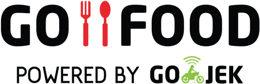 Download Gofood Logo Png.