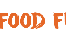 Gofood Transparent Png Images Vector, Clipart, PSD.