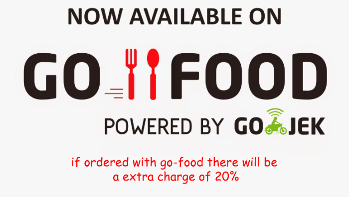 Gofood Png Vector, Clipart, PSD.