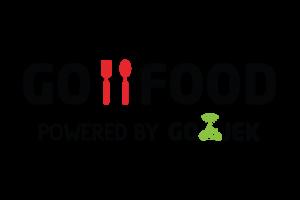 Logo go food png 4 » PNG Image.