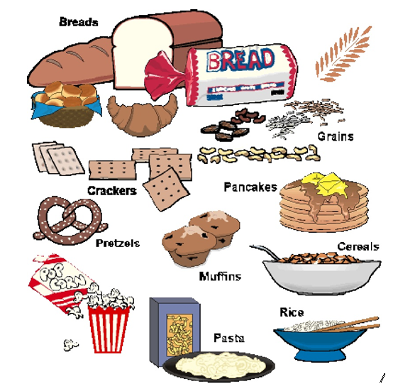Examples Of Go Foods PNG Transparent Examples Of Go Foods.PNG Images.