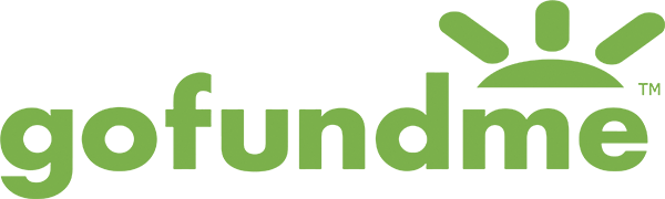 Trust and Safety: How GoFundMe Protects Donors.
