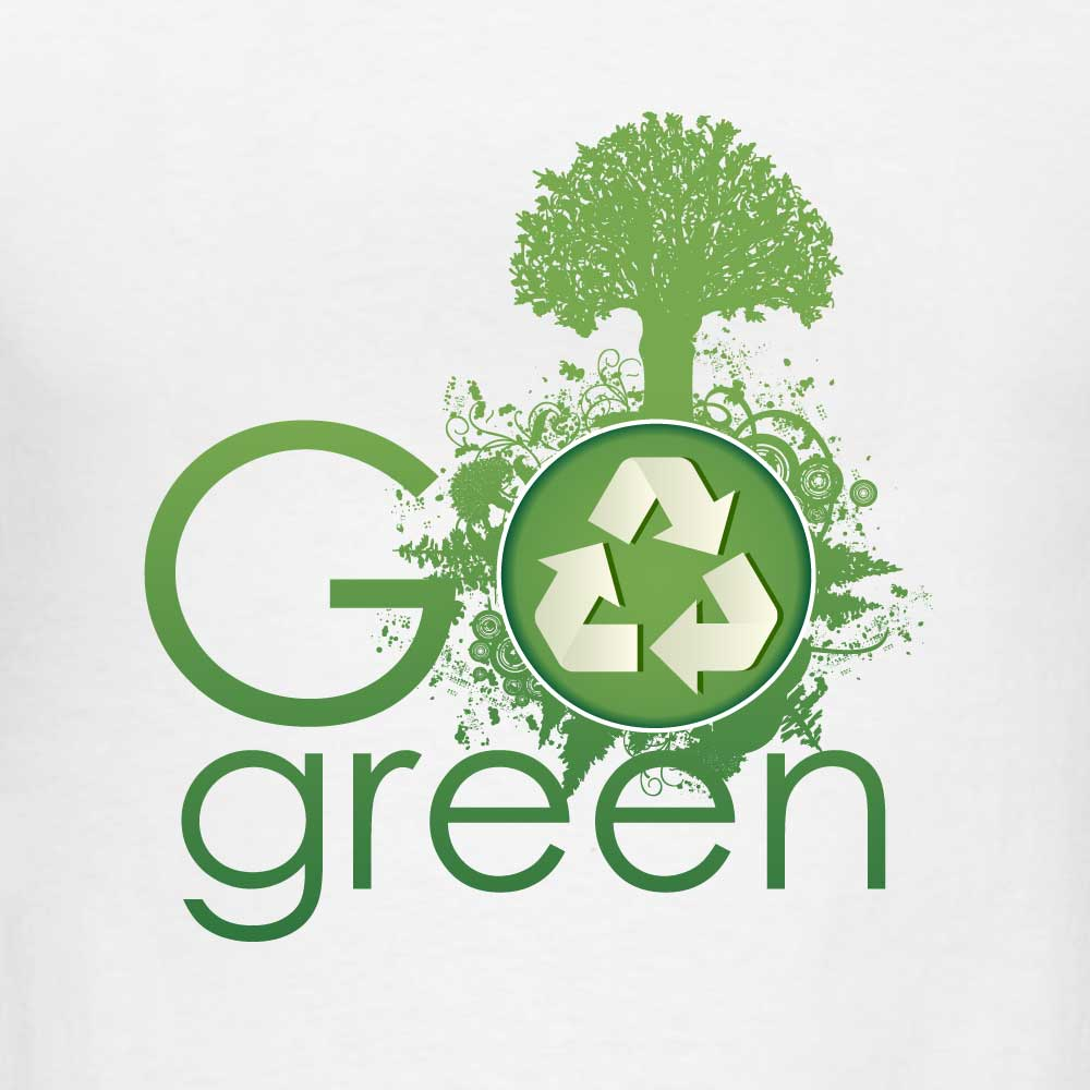 Free Go Green Earth Pictures, Download Free Clip Art, Free Clip Art.