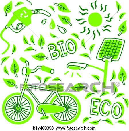 Go green clipart 7 » Clipart Station.