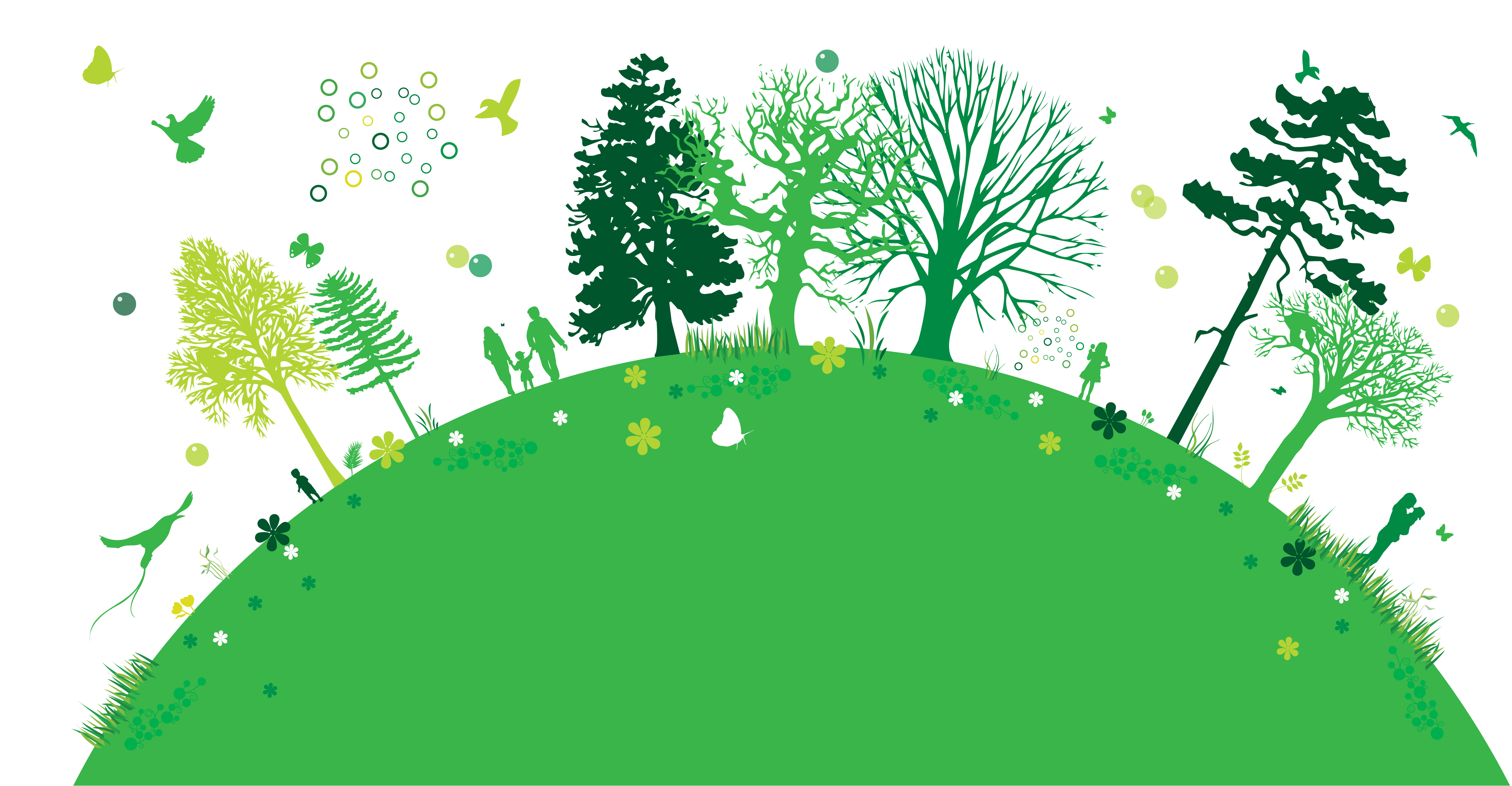 Go green clipart clipart images gallery for free download.