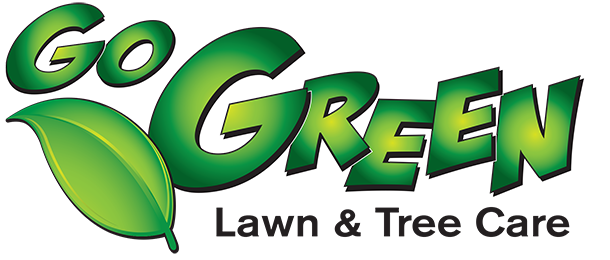Lawn Care, Mosquito Control, & Much More by Go Green.
