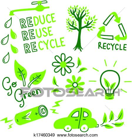 Go green clipart 9 » Clipart Station.