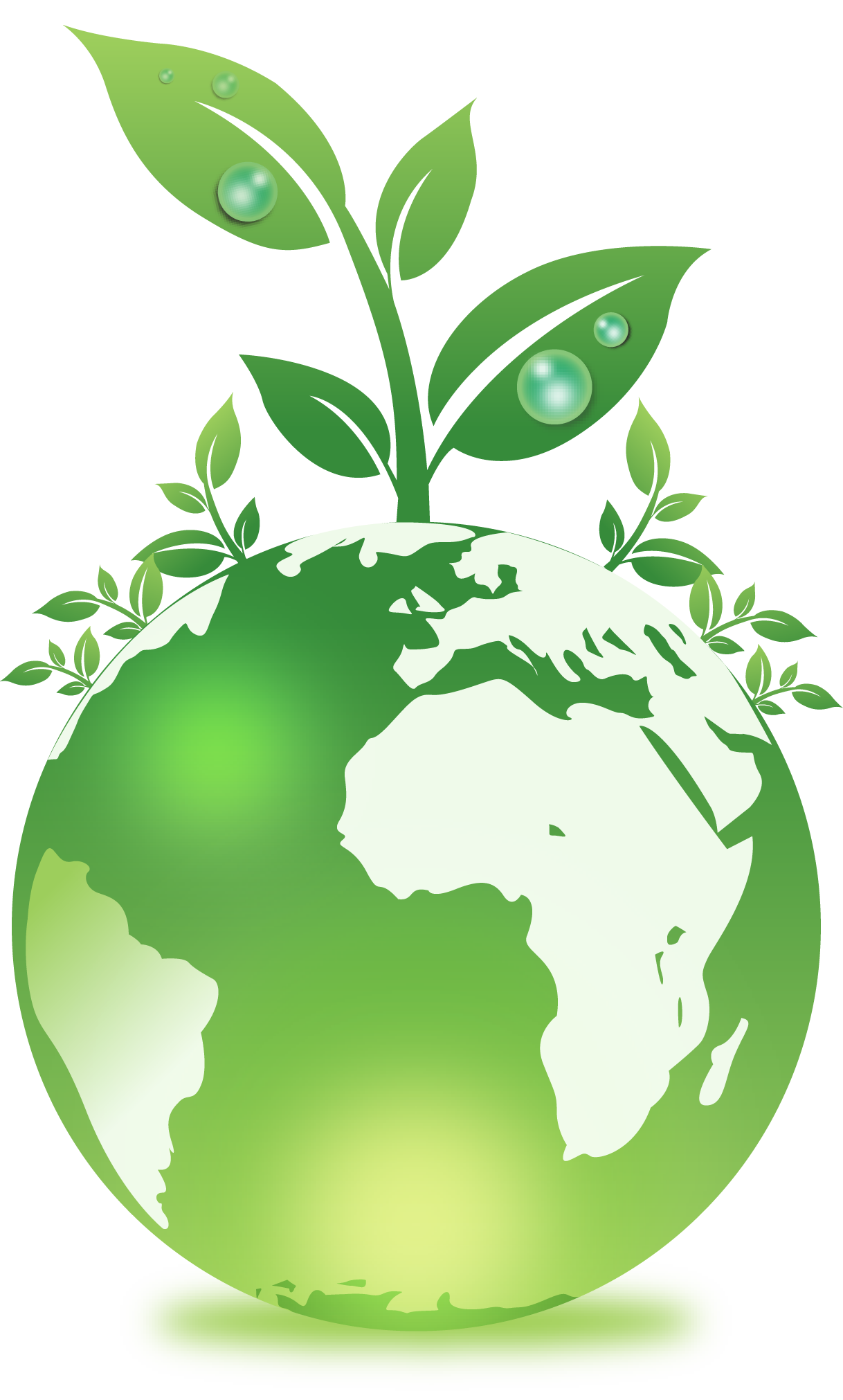 Free Go Green Png, Download Free Clip Art, Free Clip Art on Clipart.