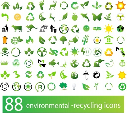 Go green symbol free vector download (32,224 Free vector) for.