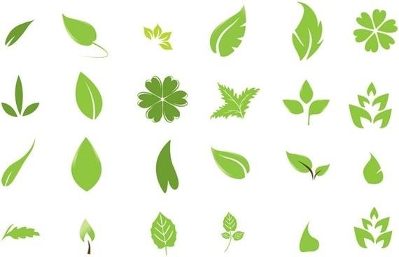Go green symbol free vector download (33,606 Free vector.