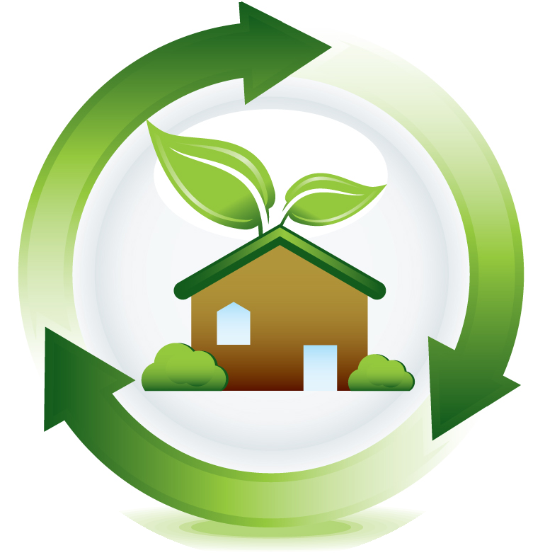 Free Reduce Reuse Recycle Symbol, Download Free Clip Art.