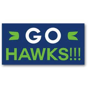 Go hawks clipart 1 » Clipart Portal.