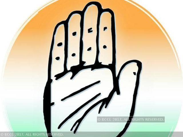 Congress to go it alone in Uttar Pradesh urban body polls.